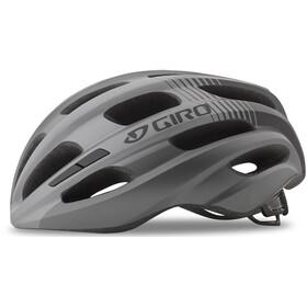 Giro Isode - Casco de bicicleta - gris